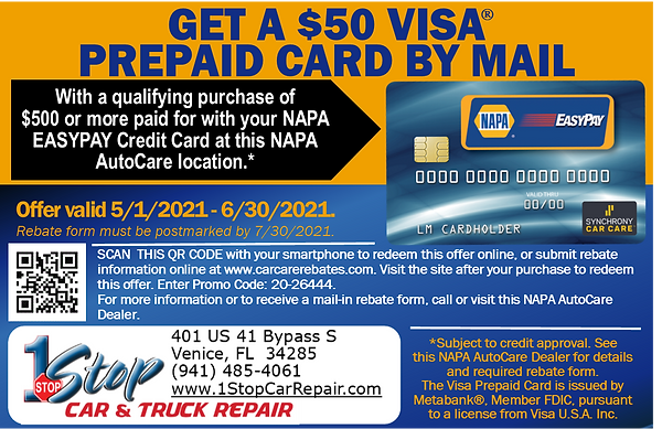 1stop_napa_easypay_offer_may2021.png