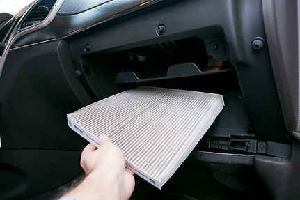 air_filter_inspection