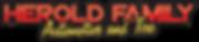 herold_parma_auto_repair