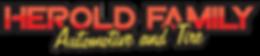 herold_logo_800.png