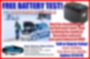 auto_svc_spec_free_battery_test_december