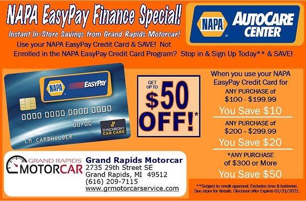 grand_rapids_napa_easypay_finance_specia