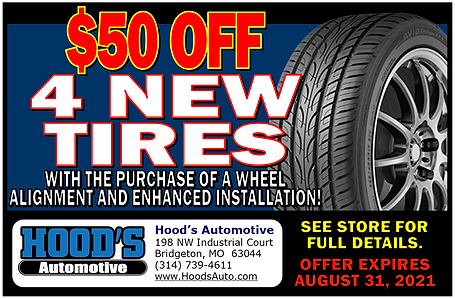 hoods_$50_off_4_tires_august2021.png