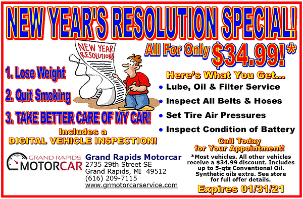 grand_rapids_new_years_resolution_specia