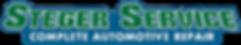 steger_logo_transparent.png