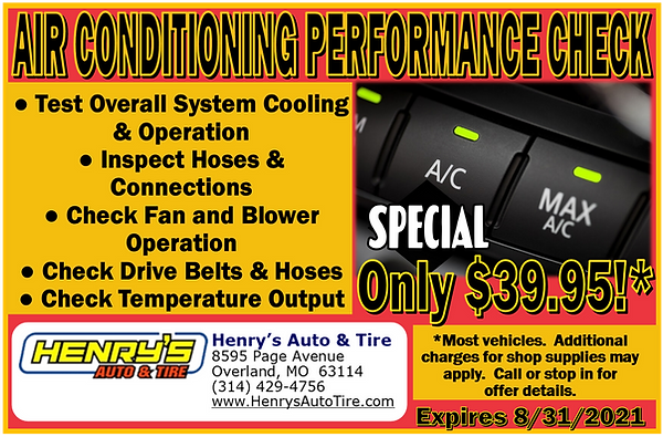 henrys_air_conditioning_performance_check_august2021.png