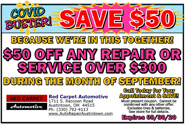 red_carpet_$50_off_$300_september2020.pn