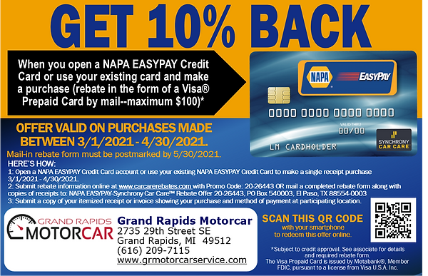 grand_rapids_napa_easypay_offer_april202