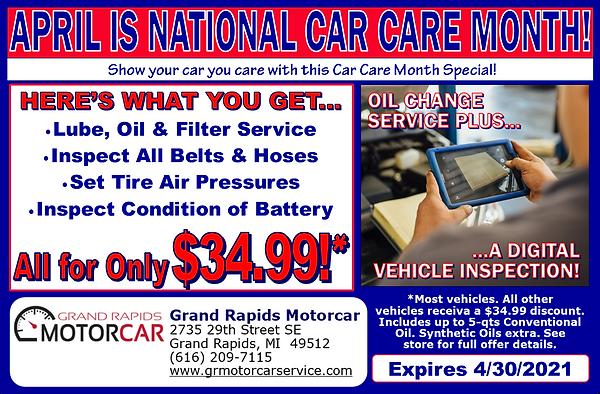 grand_rapids_national_car_care_month_apr