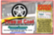 steger_tires_at_cost_july2020.png