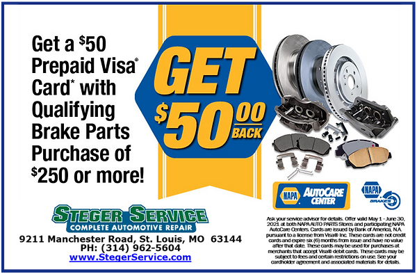 steger_napa_brake_parts_offer_may2021.pn