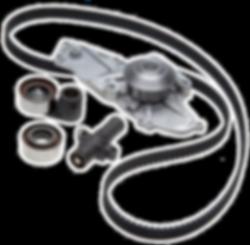 timing_belt_automotive_repair_parma_herolds