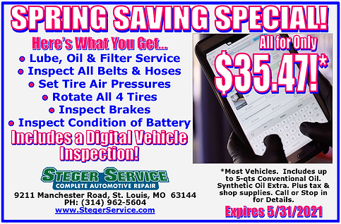 steger_spring_saving_special_may2021.png