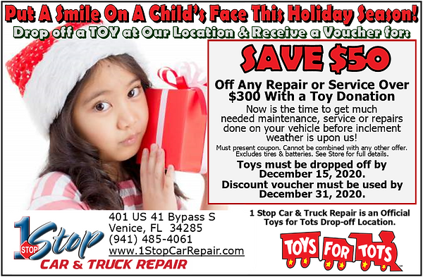 1stop_toys_for_tots_december2020.png