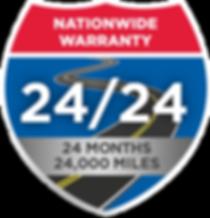 Warranty_24-24.png