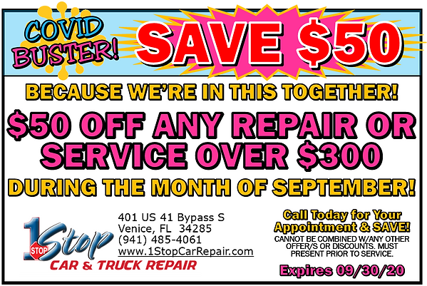 1stop_$50_off_$300_september2020.png