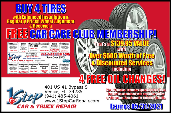 1stop_ccc_w_4_tires_may2021.png