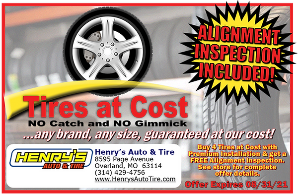 henrys_tires_at_cost_alignment_inspection_august2021.png