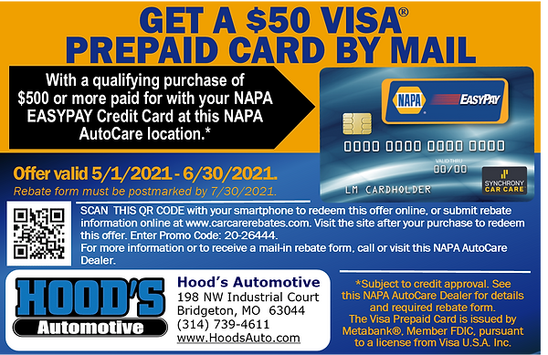 hoods_napa_easypay_offer_may2021.png