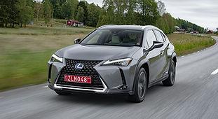 01-2019-Lexus-UX-first-drive.jpg