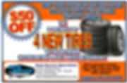 auto_svc_spec_$50_off_tires_alignment_de