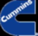 cummins diesel logo