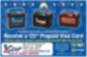 1stop_napa_battery_offer_july2020.png