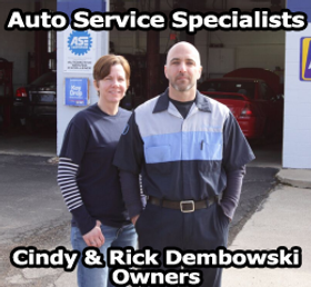 automotive-service-specialist-owners-260