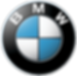 bmw_auto_repair-300i.png