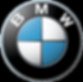 bmw_auto_repair-300i.png