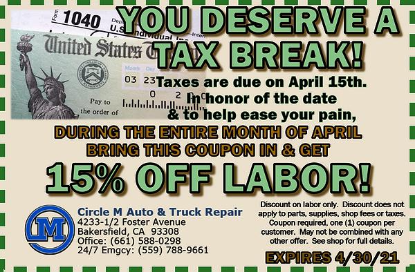 circlem_truck_tax_break_labor_discount_a