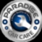 Paradise Car Repar Ravenna Kent Ohio
