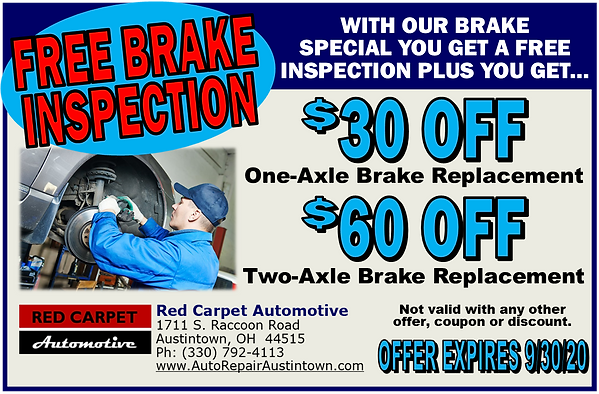 red_carpet_free_brake_inspection_septemb