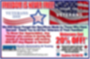 hoods_veterans_day_discount_november2019