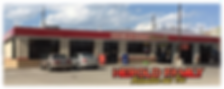 herold_automotive_tire_parma_ohio_web.pn