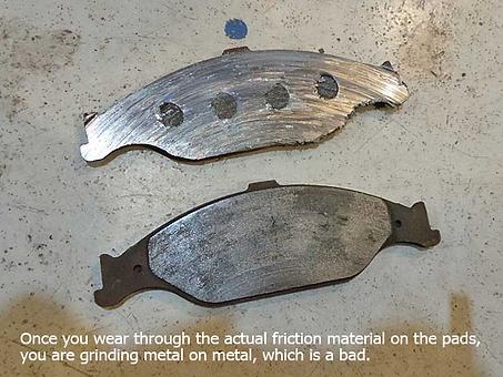 worn_brake_pad