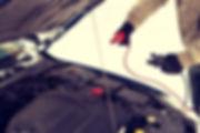 car_battery_jump_start