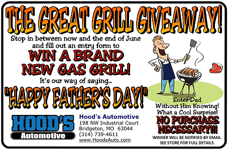 hoods_great_grill_giveaway_june2021.png