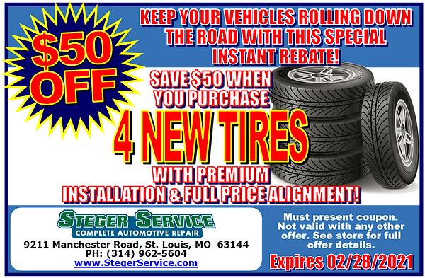 steger_$50_off_4_tires_february2021.png