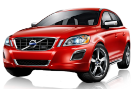 volvo-repair-service-east-greenwich-ri.p