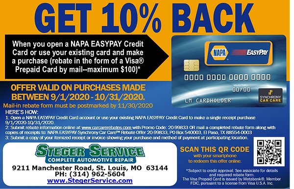 steger_napa_battery_offer_september2020.
