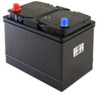 car_truck_battery