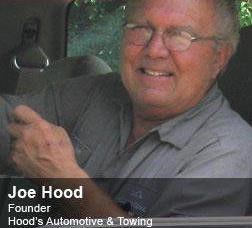 Joe Hood.jpg