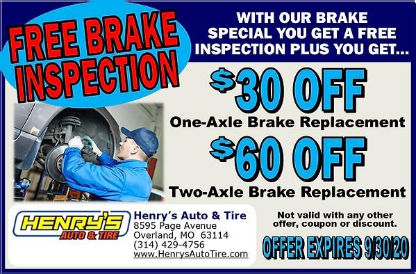 henrys_free_brake_inspection_september20
