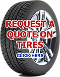 request-quote-on-tires-click-here-250.pn