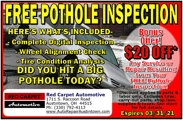 red_carpet_free_pothole_inspection_march