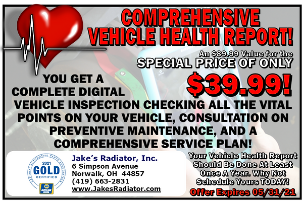 jakes_vehicle_health_report_may2021.png