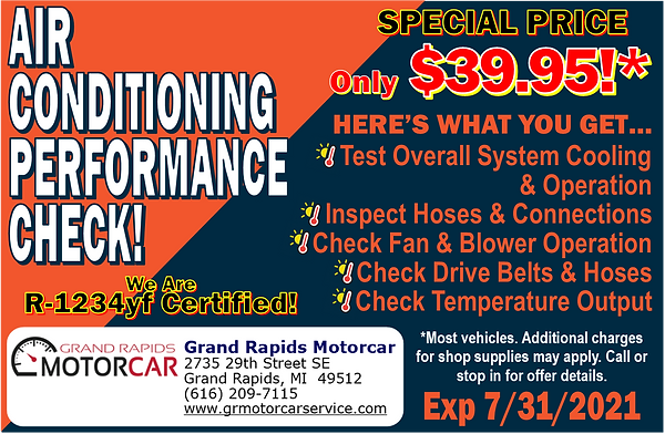 grand_rapids_air_conditioning_performance_check_july2021.png