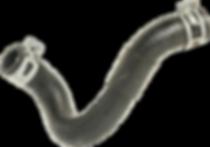 automotive-radiator-hose-350.png