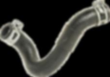 radiator_hose